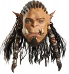 World of Warcraft Durotan Deluxe Adult Mask_thumb.jpg
