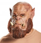World of Warcraft Orgrim Deluxe Adult Mask_thumb.jpg