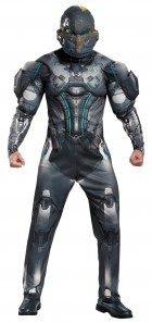 Halo Spartan Locke Muscle Teen / Adult Costume_thumb.jpg