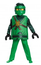 Lloyd Ninjago - Lego Deluxe Child Costume_thumb.jpg