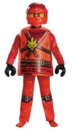 Lego Ninjago - Kai Deluxe Child Costume_thumb.jpg