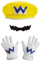 Super Mario Bros. Wario Child Costume Kit_thumb.jpg