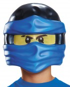 Jay Lego Child Mask_thumb.jpg
