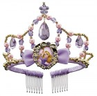 Tangled Rapunzel Tiara Child Costume Accessory_thumb.jpg