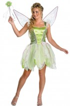 Disney Tinker Bell Deluxe Adult Costume Large_thumb.jpg