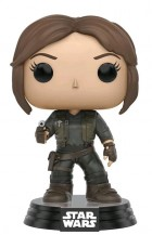Star Wars Rogue One Jyn Erso Pop! Vinyl Collectable Figurine_thumb.jpg