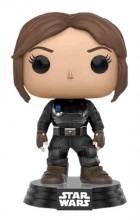 Star Wars Rogue One Jyn Erso Trooper Pop! Vinyl Collectable Figurine_thumb.jpg