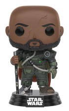 Star Wars Rogue One Saw Gerrera Pop! Vinyl Colletable Figurine_thumb.jpg