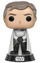 Star Wars Rogue One Orson Krennic Pop! Vinyl Collectable Figurine_thumb.jpg
