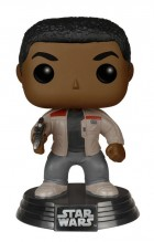 Star Wars Episode 7 The Force Awakens Finn Pop! Vinyl Collectable Figurine_thumb.jpg