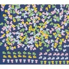 Easter Confetti Scatters Pastel Mix Value Pack 25g_thumb.jpg