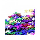 Horse Melbourne Cup Confetti Scatters Value Pack 25g_thumb.jpg