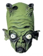 New Alien Mini Monster Adult Mask_thumb.jpg