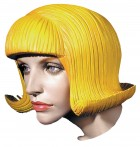 Flip Rubber Wig Yellow_thumb.jpg