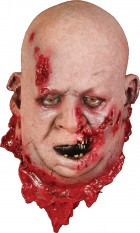 Fat Zombie Head Halloween Prop_thumb.jpg