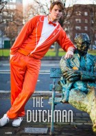 The Dutchman Traxedo - Tracksuit and Tuxedo in one_thumb.jpg