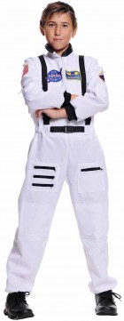 Astronaut White Teen Costume_thumb.jpg