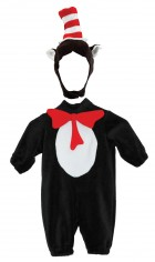 The Cat in the Hat Infant Costume 12-18 Months_thumb.jpg