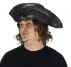 Old Pirate Hat Black_thumb.jpg
