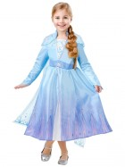 Frozen 2 Elsa Deluxe Travelling Child Costume_thumb.jpg