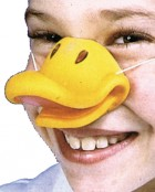 Duck Nose With Elastic_thumb.jpg