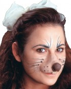 Mouse Face Woochie Prosthetic Small_thumb.jpg