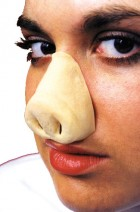 Pig Nose Prosthetic_thumb.jpg