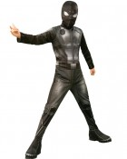 Spider-Man Far From Home Stealth Suit Child Costume_thumb.jpg