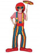 Striped Clown Overalls Child Costume_thumb.jpg