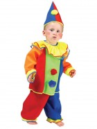 Baby Bobo Clown Child Costume_thumb.jpg