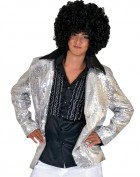 Disco Jacket 1970s Silver Adult _thumb.jpg
