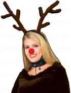 Reindeer Adult Costume Kit_thumb.jpg