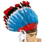 Headdress Deluxe Native American Indian_thumb.jpg