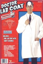 Lab Coat Doctor Adult_thumb.jpg