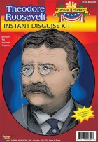 Heroes in History Teddy Roosevelt Child Costume Kit_thumb.jpg