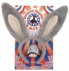 Democrat Donkey Ears and Nose Costume Accessory Kit_thumb.jpg