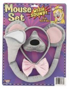 Mouse Ear Nose and Tail Set with Sound!_thumb.jpg