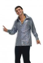 70's Retro Disco Hustle Hunk Shirt Adult Costume_thumb.jpg