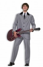 British Invasion Adult Costume Standard_thumb.jpg