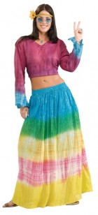 Tie Dye Skirt Adult_thumb.jpg