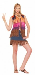 Hippie Fringed 60s 70s Retro Vest Adult Costume_thumb.jpg