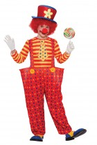 Hoopy the Clown Circus Child Costume_thumb.jpg