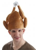 Roast Turkey Adult Hat_thumb.jpg