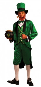 Mr Leprechaun Adult Costume_thumb.jpg