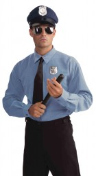 Police Officer Costume Kit Adult_thumb.jpg