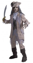 Adult Zombie Ghost Pirate Men's Halloween Costume_thumb.jpg