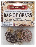 Steampunk Bag of Gears_thumb.jpg