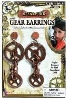 Steampunk Gear Earrings_thumb.jpg