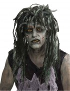 Adult Zombie Dirty Rocker Men's Halloween Costume Wig_thumb.jpg