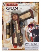 Steampunk Space Gun Toy Prop_thumb.jpg